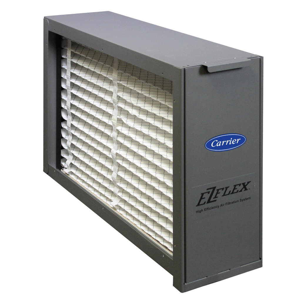 indoor air quality mobile al